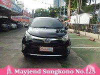 Toyota Calya G 1.2 MT :Unit Mulus No Lecet: 2017