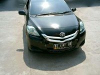 Toyota Limo 2010 plat BL