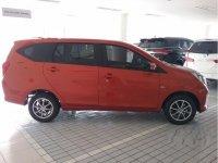 Toyota Calya G MT 2018 MPV