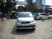 Toyota Rush S TRD AT 2014