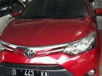 Toyota Vios G dp 25 juta 2015