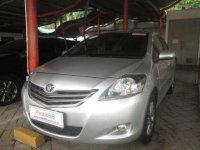 Bintaro : Toyota Vios G 2012 AT Pajak Panjang