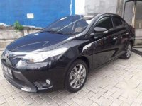 Toyota Vios G [Matic 2014] - Promo Spesial Imlek