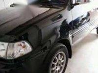 Toyota Kijang LGX 2001 MPV