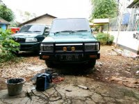 Toyota Kijang FD 1994 MPV