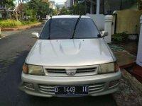 Toyota Starlet SEG 1.3 Tahun 1997