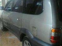 Toyota Kijang Krisna 2001 MPV
