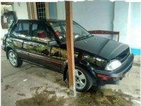Jual mobil Toyota Starlet 1989 Kalimantan Barat