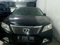 Toyota Camry V 2.5 2014 (Matic)