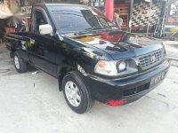 Toyota Kijang Pickup 2004