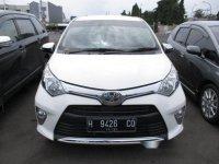 Toyota Calya G 1.2 Mt 2016