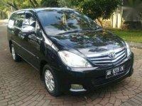 Toyota Innova 2.0 V MT 2011