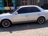 Toyota Soluna 2001 mulus