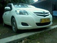 Toyota Vios Ex taksi Express 2011