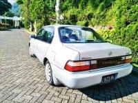 Toyota Corolla simpanan 1994