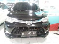 Toyota Avanza Veloz A/T 2015.