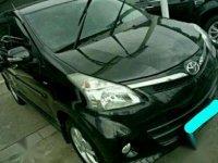Jual Toyota Avanza Veloz AT 2013 Kredit proses dibantu