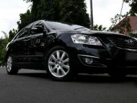 Toyota Camry V AT Tahun 2008 Automatic