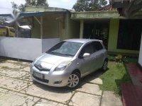 Toyota Yaris J 2009