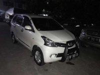 Dijual Murah Toyota Avanza G 2015