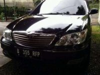 Toyota Camry V AT Tahun 2003 Automatic