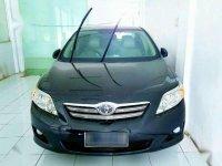 Toyota ALTIS 1.8 Tahun 2009