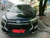 Toyota Kijang Innova Venturer MT Tahun 2017 Manual
