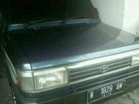 Toyota Kijang LGX 1994 MPV
