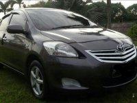 2011 Toyota Limo 1.5