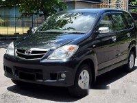Toyota Avanza Type G Tahun 2010