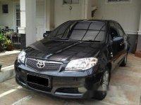 Toyota Vios G Tahun 2006