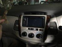 Toyota Kijang Innova G Luxury 2012