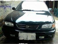 Toyota Corolla 1997 Jawa Barat