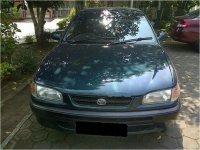 Toyota Corolla 1996 Jawa Barat