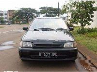 Toyota Starlet 1994 Jawa Barat