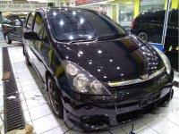 Toyota Wish 2004 Jawa Timur