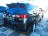 Toyota Kijang Innova 2.0G 2016