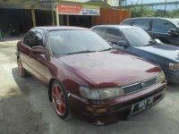 Toyota Corolla Great 1997