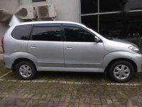 Toyota Avanza G 1.3 Manual 2009 !!