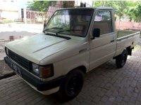Toyota Kijang Pick Up 1990 DKI Jakarta
