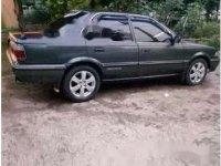 Toyota Corolla 1990 DKI Jakarta