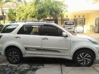 Toyota Rush TRD Sportivo 2015