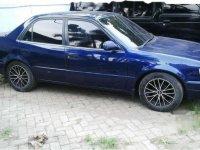 Toyota Corolla 1996 DKI Jakarta