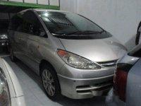 Toyota Previa 2000 MPV