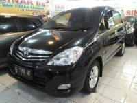 ]Toyota Kijang Innova 2.0 V 2008 MPV