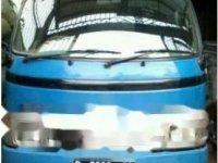 Toyota Dyna 2006 DKI Jakarta