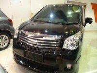 Toyota Nav1 2.0 2013