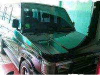 Toyota Kijang 1993 Jawa Barat