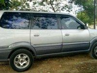 Dijual Toyota Kijang 2001