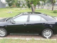 Toyota Camry 2,5G A/T 2014